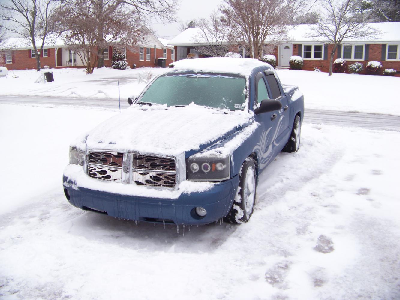 Nov 2011 CDOM Submissions Thread - VOTE NOW!-ice-dragon.jpg