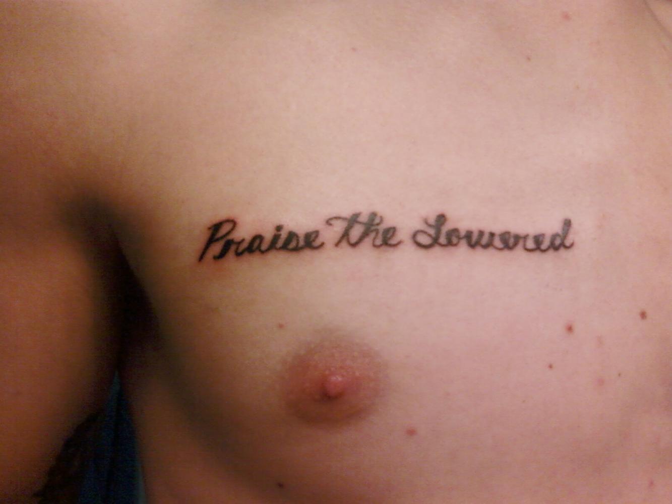 let see the tatoos-pic-0004.jpg