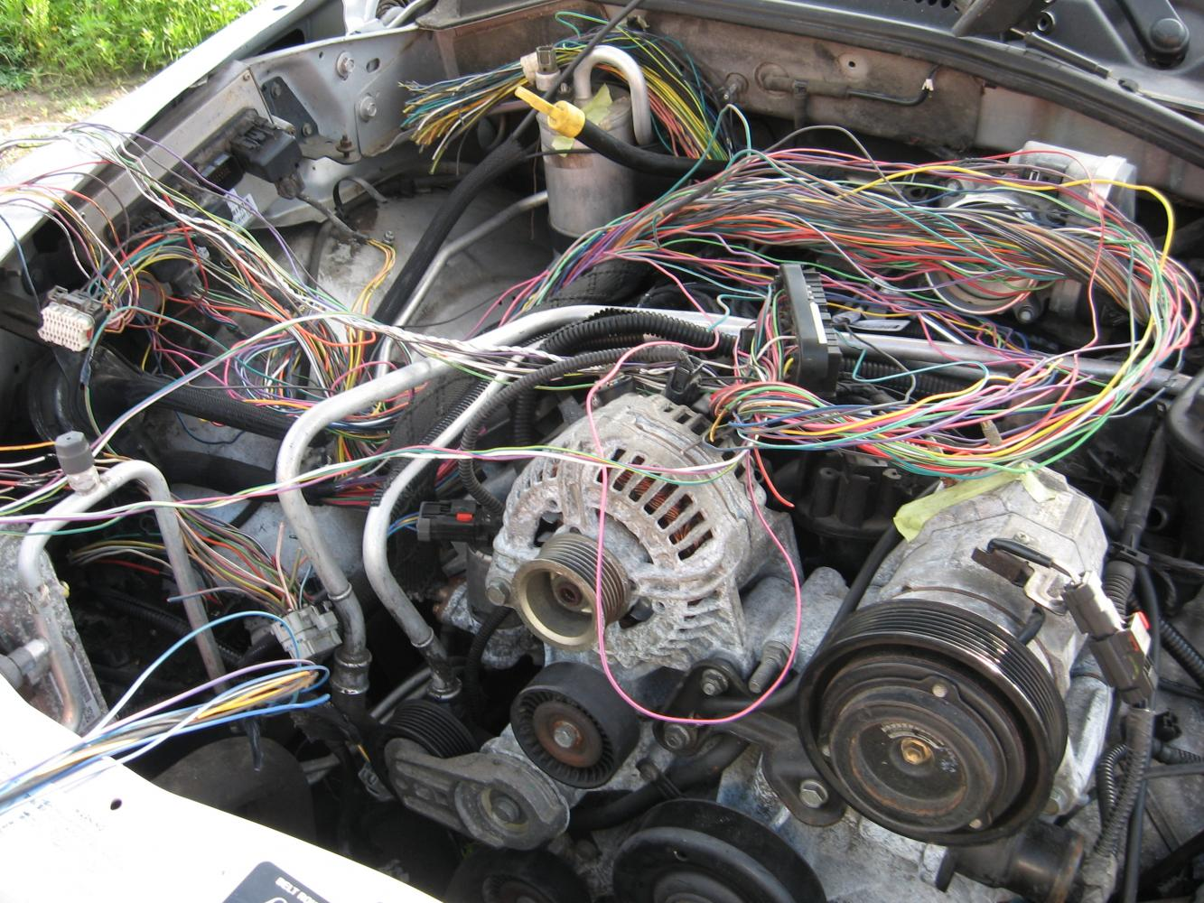 5288d1293817231 dakota hemi swap done heres how picture 012 dakota hemi swap done heres how page 3 dodge dakota forum hemi swap wiring harness at edmiracle.co