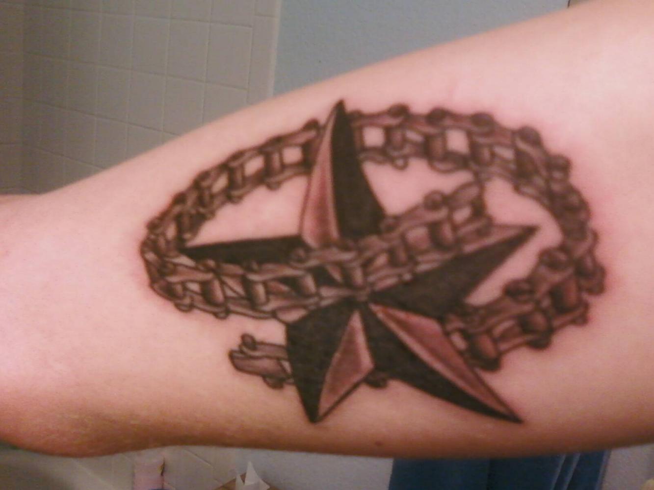 let see the tatoos-tat.jpg